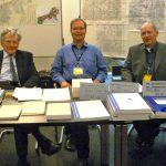 Genealogentag 2014