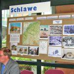Pommern-Tage 2006